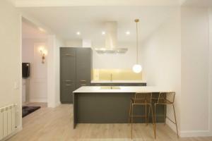 Chueca-4-dormitorios-3-baños-edificio-clásico-y-representativo-20