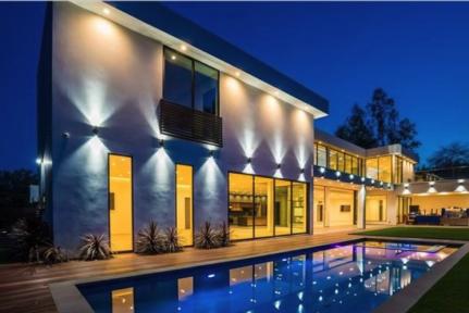 La Moraleja, premium qualities, built in 2019