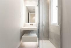 Barrio de Salamanca, Recoletos, a estrenar, 3 dormitorios con 3 baños + aseo 29