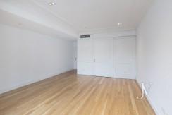Calle Fortuny, alquiler de apartamento con garaje en edificio representativo 6