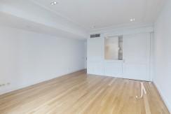 Calle Fortuny, alquiler de apartamento con garaje en edificio representativo 7