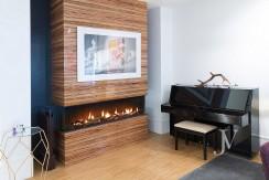 ALMAGRO con vistas, 2 dormitorios + dormitorio de servicio, calidades premium, edificio clásico 26