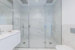 Bº de Salamanca, vivienda de lujo, 3 dormitorios con 4 baños 17