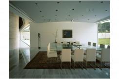 Escorzoneras (Las Encinas), 10.000m2 de parcela, 2.400m2 de vivienda, seguridad 24horas 12