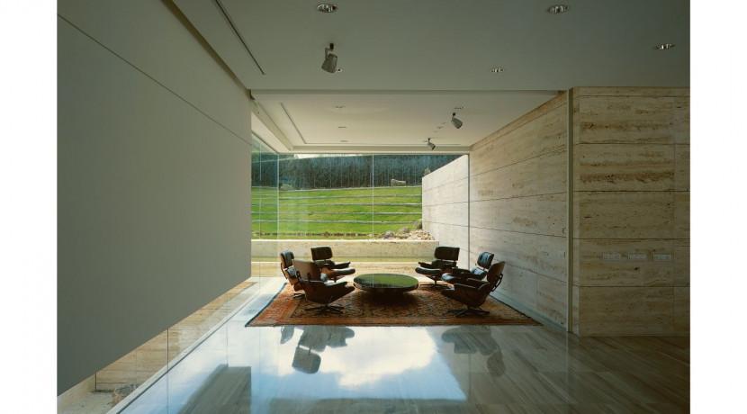 Escorzoneras (Las Encinas), 10.000m2 de parcela, 2.400m2 de vivienda, seguridad 24horas 13
