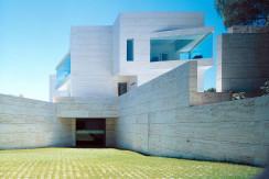 Escorzoneras (Las Encinas), 10.000m2 de parcela, 2.400m2 de vivienda, seguridad 24horas 14