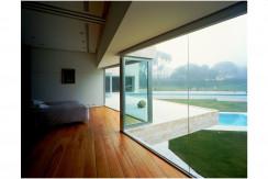 Escorzoneras (Las Encinas), 10.000m2 de parcela, 2.400m2 de vivienda, seguridad 24horas 17