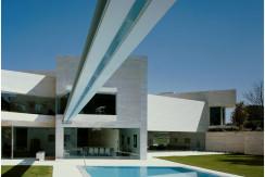 Escorzoneras (Las Encinas), 10.000m2 de parcela, 2.400m2 de vivienda, seguridad 24horas 20