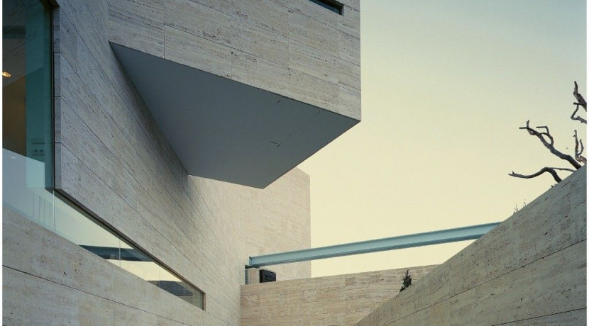 Escorzoneras (Las Encinas), 10.000m2 de parcela, 2.400m2 de vivienda, seguridad 24horas 21
