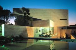 Escorzoneras (Las Encinas), 10.000m2 de parcela, 2.400m2 de vivienda, seguridad 24horas 23