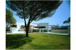 Escorzoneras (Las Encinas), 10.000m2 de parcela, 2.400m2 de vivienda, seguridad 24horas 26