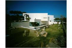 Escorzoneras (Las Encinas), 10.000m2 de parcela, 2.400m2 de vivienda, seguridad 24horas 27