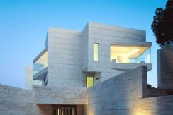 Escorzoneras (Las Encinas), 10.000m2 de parcela, 2.400m2 de vivienda, seguridad 24horas 30