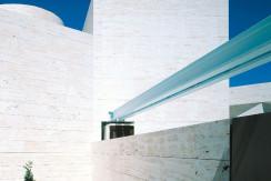 Escorzoneras (Las Encinas), 10.000m2 de parcela, 2.400m2 de vivienda, seguridad 24horas 31