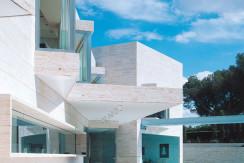 Escorzoneras (Las Encinas), 10.000m2 de parcela, 2.400m2 de vivienda, seguridad 24horas 34