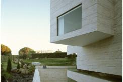Escorzoneras (Las Encinas), 10.000m2 de parcela, 2.400m2 de vivienda, seguridad 24horas 4