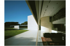 Escorzoneras (Las Encinas), 10.000m2 de parcela, 2.400m2 de vivienda, seguridad 24horas 6