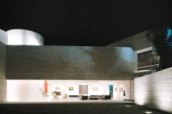 Escorzoneras (Las Encinas), 10.000m2 de parcela, 2.400m2 de vivienda, seguridad 24horas 7