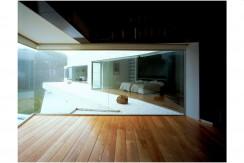 Escorzoneras (Las Encinas), 10.000m2 de parcela, 2.400m2 de vivienda, seguridad 24horas 9